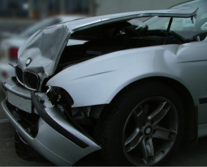 What to Do After Car Accident – Civil Litigation
