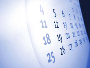 Social Security Arrival Date – First Disability Payment