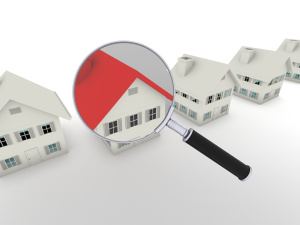 Property Evaluation – Probate and Estate Laws