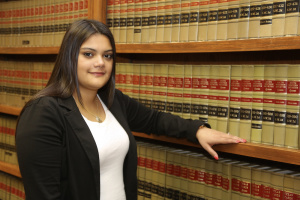 Research Immigration Laws – Hiring an Attorney