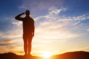 Military Vets – Law Clinic San Diego
